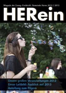 HERein2012.indd