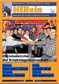 HERein_Ausgabe3_2002