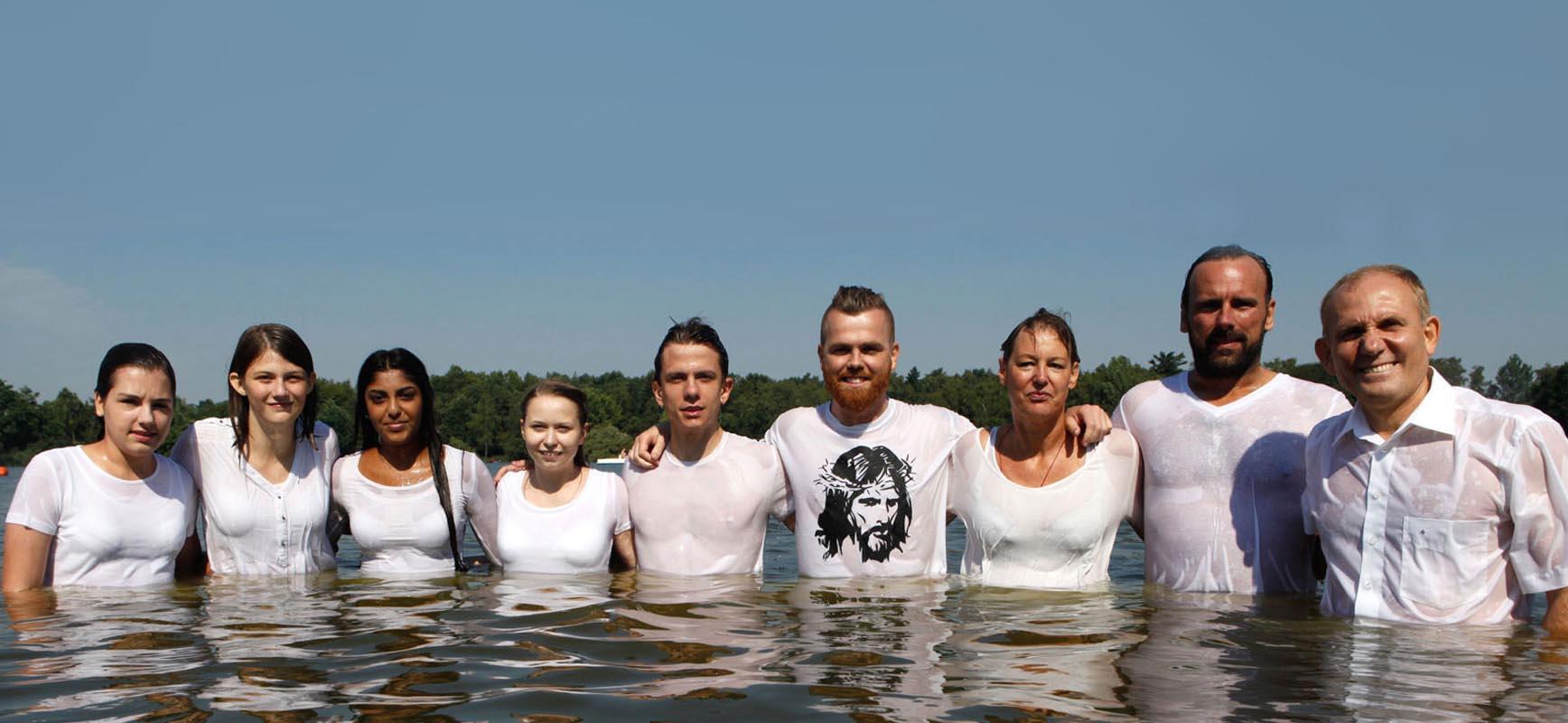 Taufe-Dülmen-Beitragsbild
