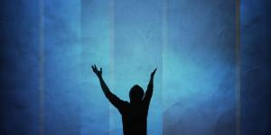 Herne-feiert-den-Herrn-Worship