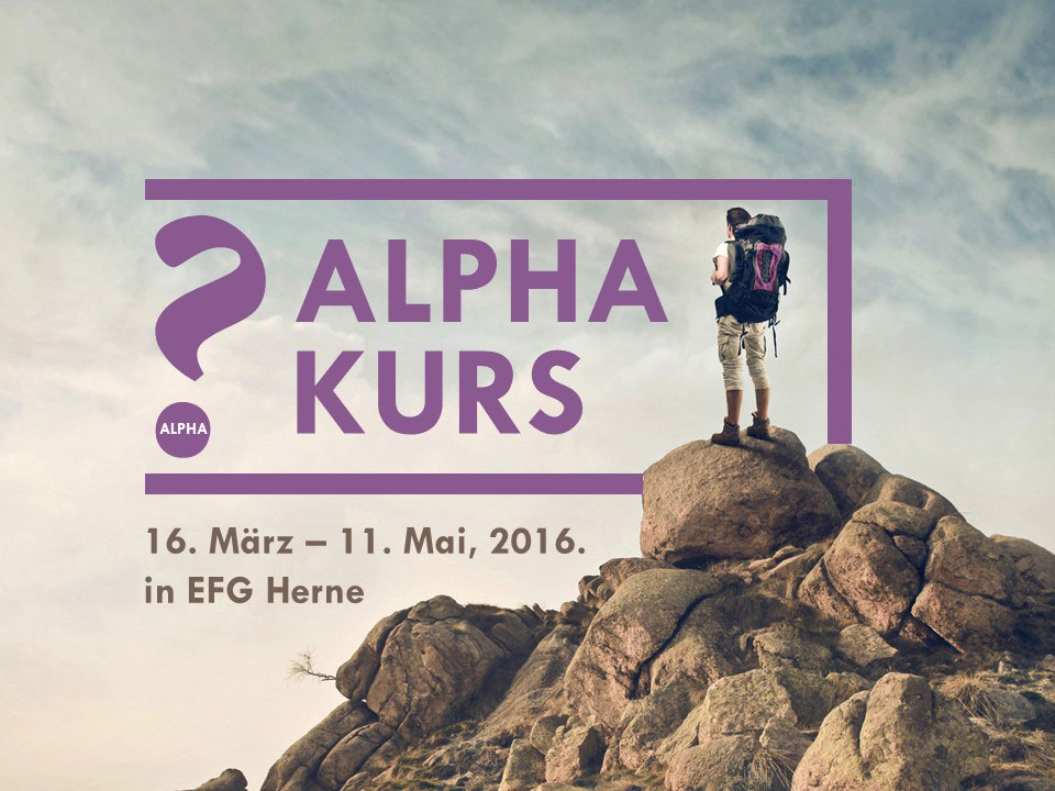 Alpha-Kurs-Folie1