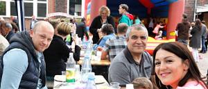2015-Hoffest-08Beitragsbild-©-Martens