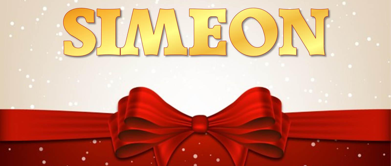 simeon-homepage