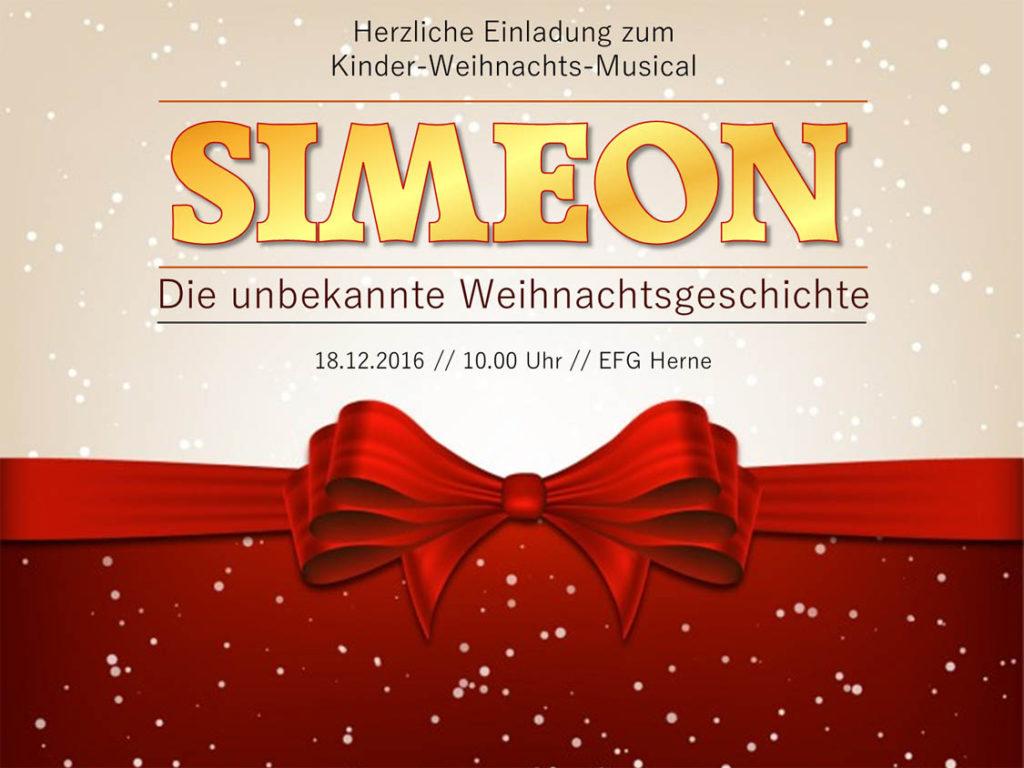 simeon-web